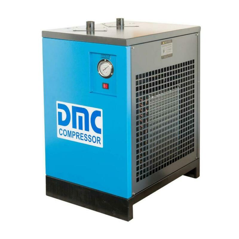 Refrigerated Air Dryer Compressor Compressed Compressor 133CFM 30hp Compressor