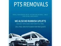 CHEAP PROFESSIONAL MAN AND VAN SERVICES...