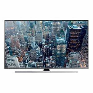 Samsung 85 Inch Smart 4K UHD LED LCD TV Model: UA85JU7000 Canterbury Canterbury Area Preview