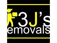 3jsremovals