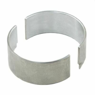 New Connecting Rod Standard Bearing Fits Bobcat 430