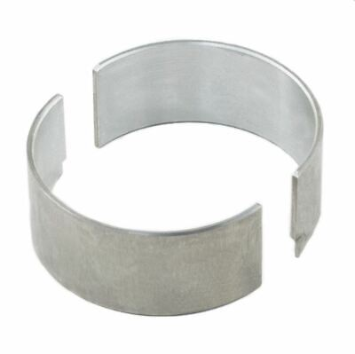 New Connecting Rod Standard Bearing Fits Bobcat 341