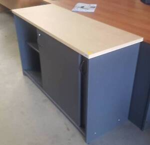 CREDENZA 1200x450x725 Townsville Townsville City Preview