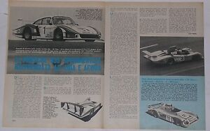 Article-Articolo-1978-PORSCHE-935-78