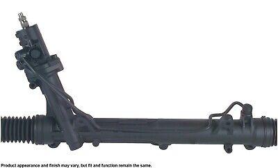 Rack and Pinion Complete Unit-RWD Cardone 26-2812 Reman