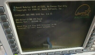 Rohde Schwarz Cmu200 1100.0008.02 Universal Radio Communication Tester W Opt