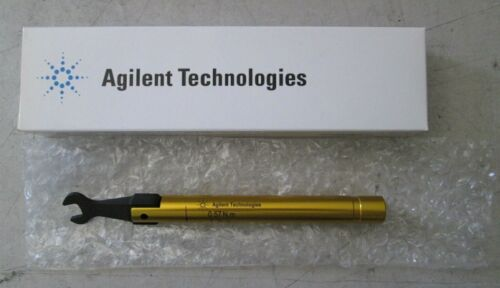 Torque Wrench 5lb-in 5/16 inch Agilent 8710-1582 for 11904S 85056K 86030A E5092