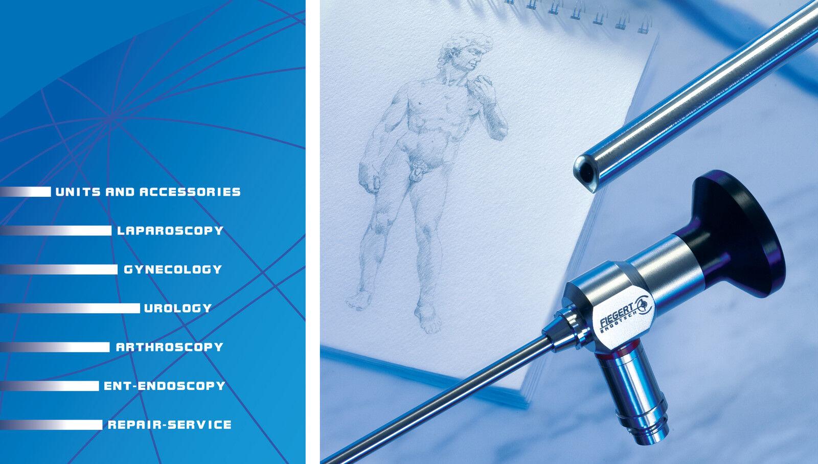 fiegert-endotech-medizintechnik