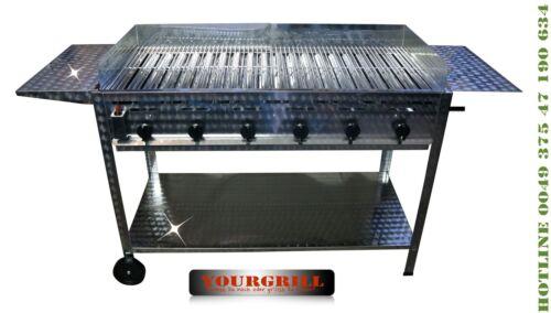 Mobiler Holzkohlegrill Test : Mobile grill test vergleich mobile grill günstig kaufen