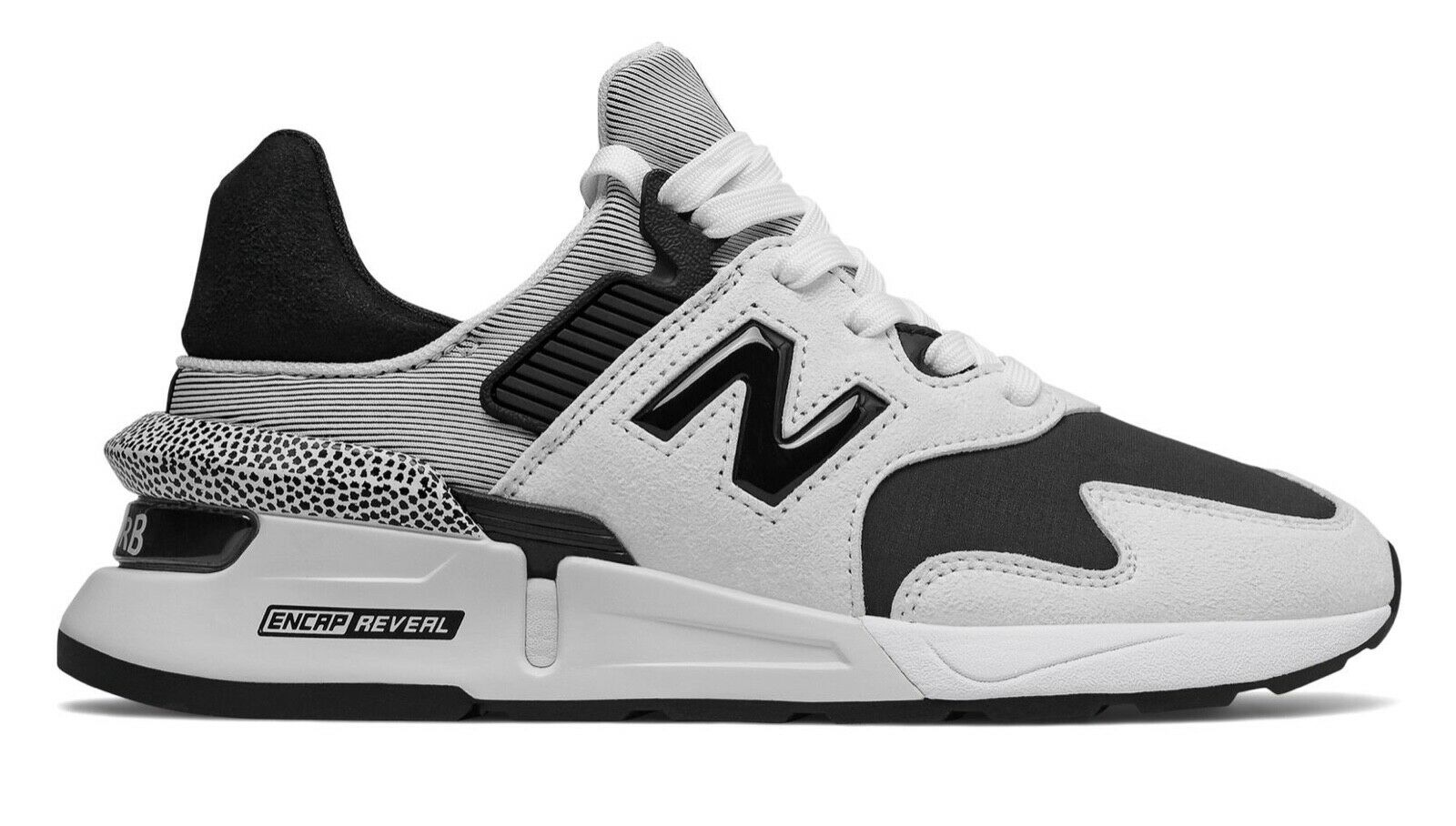 new balance acqua