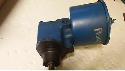 New Original Vickers Power Steering Pump Vtm42 40 40 17 07 L1 14