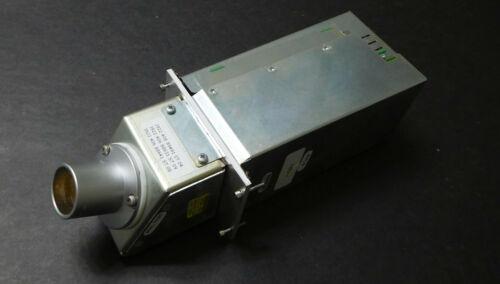 Genuine HDTV Triloc Module for LDK4502 Grass Valley Triax Base Station