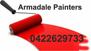 Painters in Kelmscott Kelmscott Armadale Area Preview