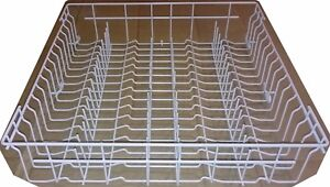 GE Hotpoint Dishwasher Upper Rack WD28X10212 - $49.98 (WD28X10369 - see note*)
