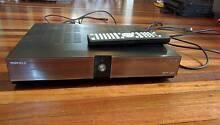 Topfield TRF-7160 PVR hard drive recorder Windeyer Mudgee Area Preview