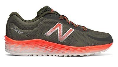 Neu Balance Kjariody Baby Junge Schuhe Shoe Turnschuhe Sneaker ()