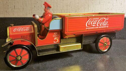 Coca-Cola 1930