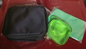 Makeup Cases For Sale - New