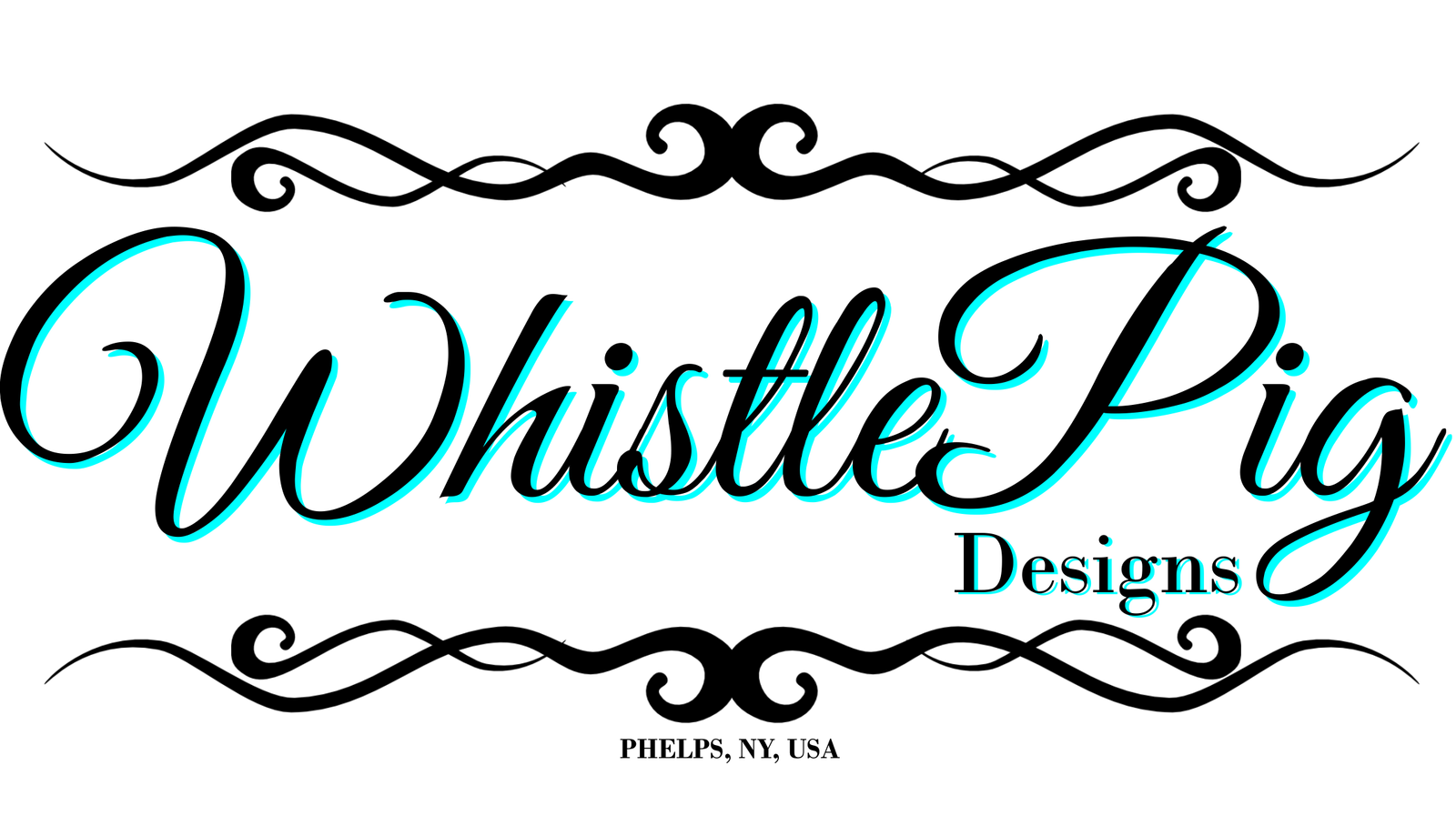 Whistlepig Designs