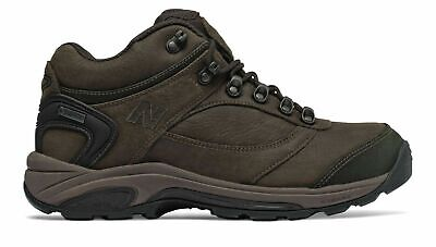 $154 NIB NEW Balance MW978GT Men's 978 Gv1  Leather Trail Wa