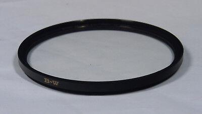B+W 77E UV MRC Filter - (201457), gebraucht gebraucht kaufen  Solingen