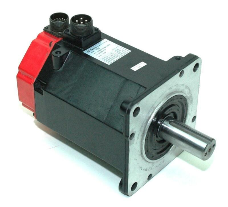 Fanuc A06b-0315-b001-7000 Motors-ac Servo [pz4]