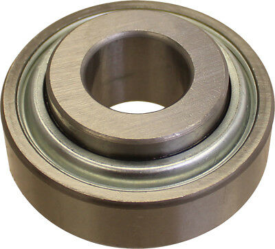 A27002 Bearing For John Deere 7000 7100 7200 7300 7340 Planters