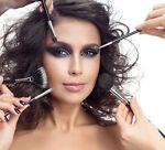 makeupgirlss