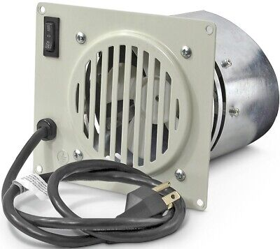 Mr Heater F299201 Vent Free Blower Fan Kit For 20k And 30k Units
