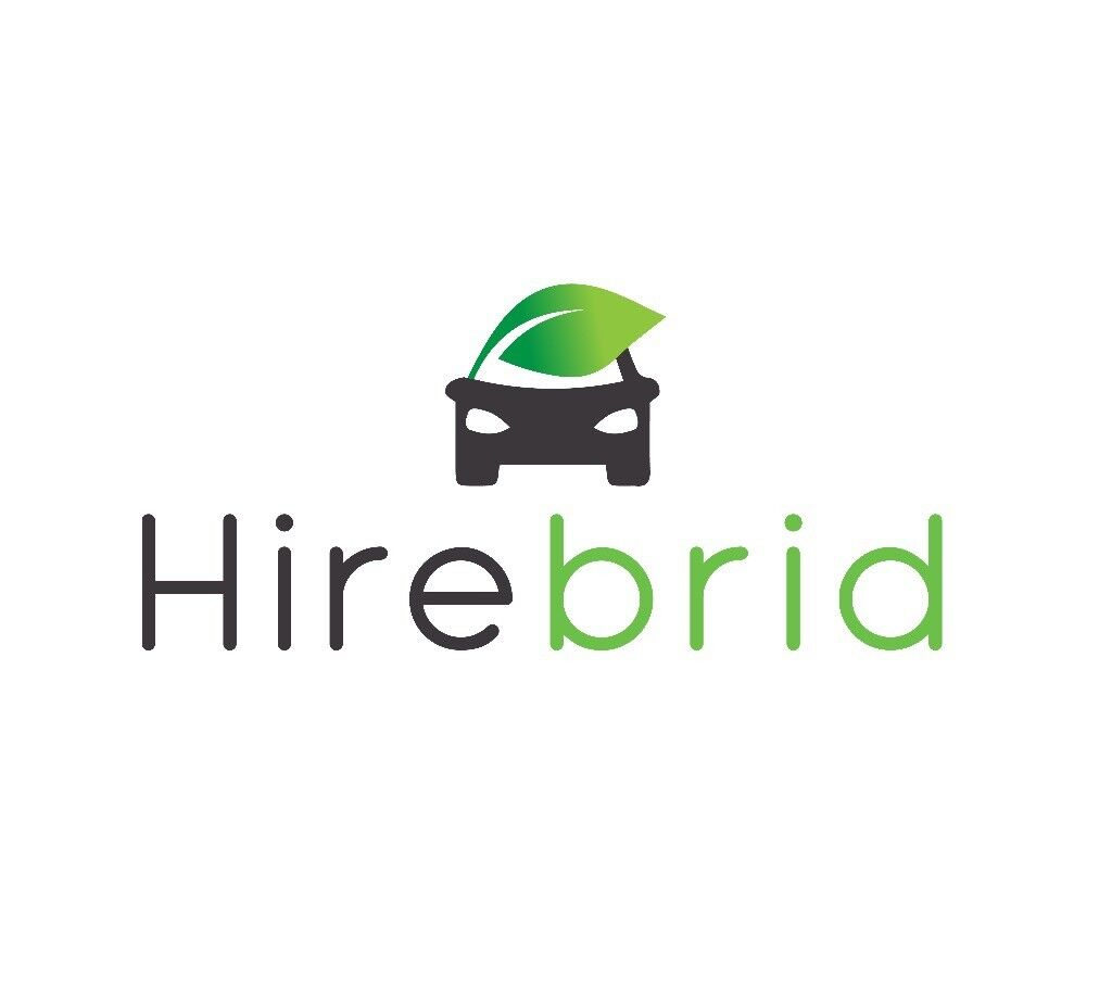 £225/Week - PCO CAR HIRE or RENT2BUY WITH INSURANCE +£25 – TOYOTA PRIUS
