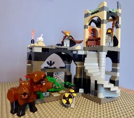 Lego - Harry Potter and other sets (offers considered)