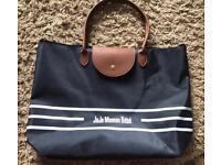 Jojo Maman Bébé folding buggy bag/shopper