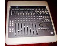 Avid Digidesign 003 Factory Controller - ProTools Interface
