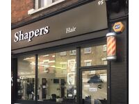 barber/gents stylist/clapham junction
