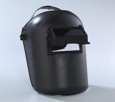 Anti-uv Anti-shock Welding Grinding Helmet Face Eye Protect Shield Solder Mask