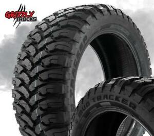 HOME OF COMFORSER MT TIRES ~~ GRIZZLY TRUCKS ~~ INSTALL AVAILABLE !!! WE SHIP ALL OVER