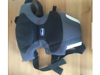 Chicco close to you baby carrier