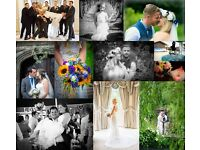 Swansea and Gower Wedding Photographer Also Offering Christmas, Portraiture and Engagement Shoots