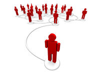 Get Paid for Making Referrals - Excellent Commission