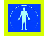 Self Help Group | Men's Health Care | Wellness | Wellbeing | Healing | Help | Male Problems | London