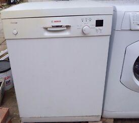 Bosch Classixx dish washer House Clearance