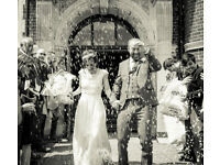 Photos+Wedding Film in all packages!! ++Covid19 Promotion 2 hours -250++