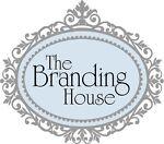 the-branding-house
