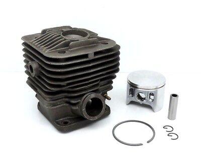 Hyway Cylinder Piston Assembly Fits Makita Dpc7300 Dpc7301 Dpc7310 Dpc7311
