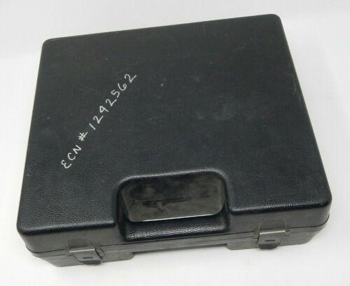Buehler Fiber Microscope Fiber scope R20042