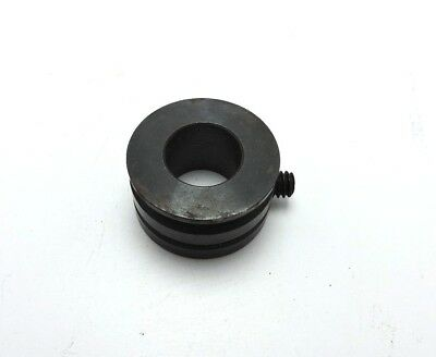 Berkel Slicer 22127 Motor Pulley Fits Model 808818