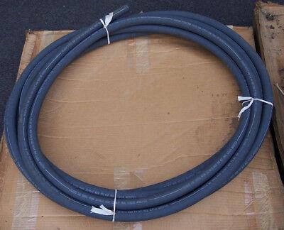 Weatherhead H43012 - 34 Id High Pressure Hydraulic Hose 50ft