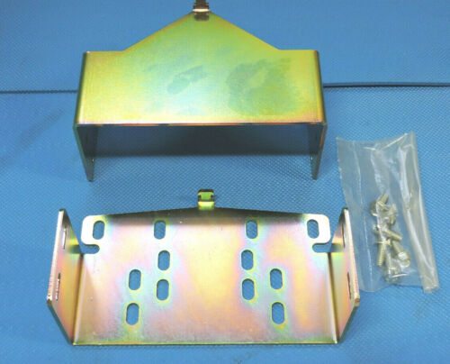 Johnson Supply Mounting Kit M9000-158
