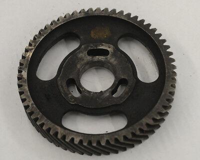 328840r1 Farmall Ih 806 1206 2806 D361 Injection Pump Drive Gear