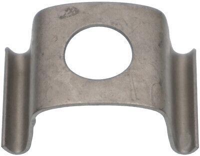 BMW Brake Clutch Flexi Hose Holder Spacer Bracket Clip 34341163565